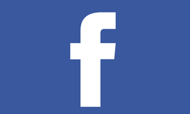 Facebook SMO