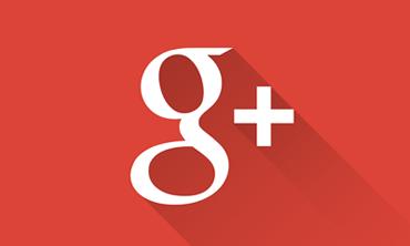 Google Plus SMO
