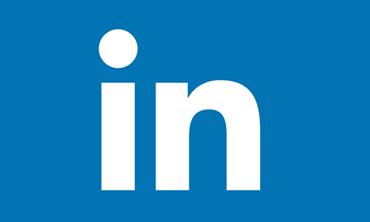 Linkedin SMO