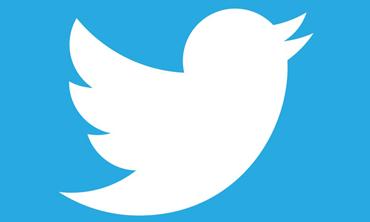 Twitter SMO