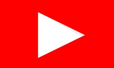You Tube SMO